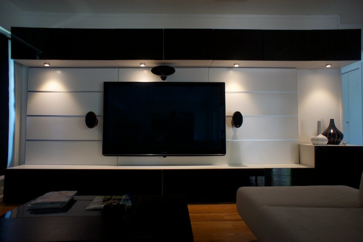 Ikea Furniture Assembly Services In Miami Miami Furniture Assembly